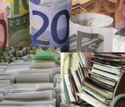 taglio_ai_costi_della_burocrazia