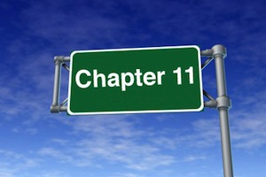 chapter11