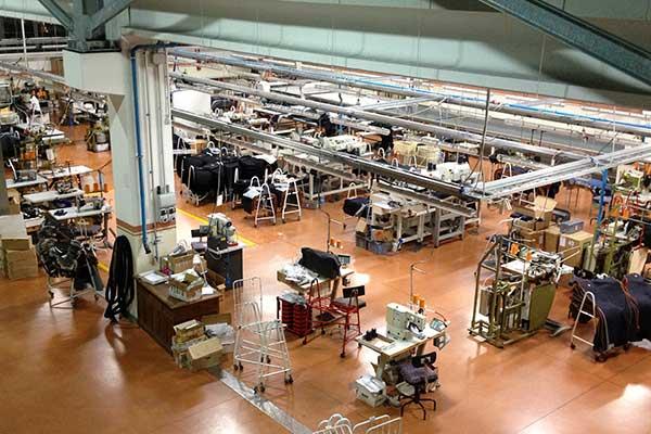 macchinari-produzione