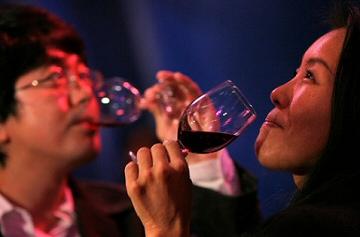 vino-giappone